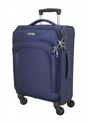 Samsonite New Spark Spinner 55