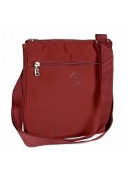 Bogner Spirit Bags Tasche Sole 0 Schultertasche