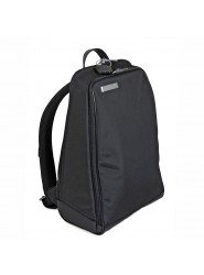 Porsche Design Roadster 2.2 BackBag M Rucksack mit Laptopfach