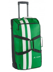 Vaude Packs n Bags Tobago 90