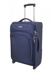 Samsonite New Spark Upright 55