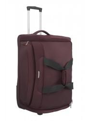 Samsonite New Spark Reisetasche mit Rollen 64