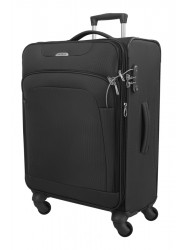 Samsonite New Spark Spinner 67
