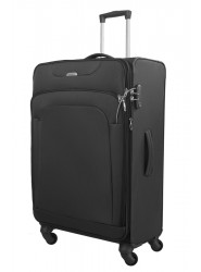 Samsonite New Spark Spinner 79