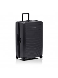 Porsche Design Roadster Hardcase Light Trolley L Hartschalenkoffer