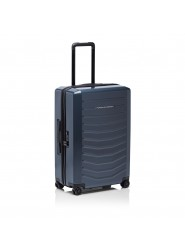 Porsche Design Roadster Hardcase Light Trolley M Hartschalenkoffer
