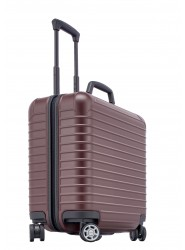 Rimowa Salsa Business Multiwheel 40