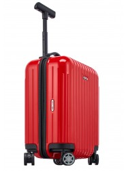 Rimowa Salsa Air Mini Multiwheel 42