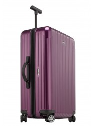 Rimowa Salsa Air Multiwheel 63