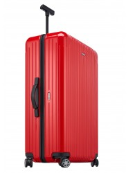 Rimowa Salsa Air Multiwheel 73
