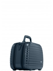 Rimowa Salsa Deluxe Beauty Case