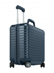 Rimowa Salsa Deluxe Business Multiwheel 40