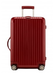 Rimowa Salsa Deluxe 3-Suiter Multiwheel 65 E-Tag