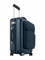 Rimowa Salsa Deluxe Hybrid Cabin Multiwheel IATA