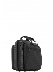 Rimowa Bolero Notebook