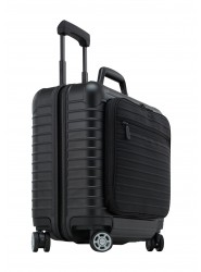 Rimowa Bolero Business Multiwheel