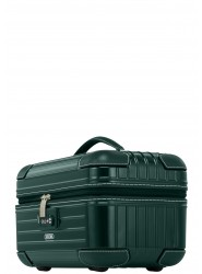 Rimowa Bossa Nova Beauty Case