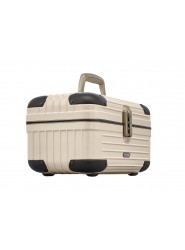 Rimowa Limbo Beauty Case