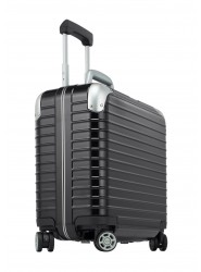 Rimowa Limbo Business Multiwheel 40