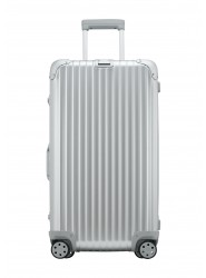 Rimowa Topas New Generation Sport Multiwheel 80 E-Tag