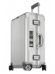 Rimowa Topas New Generation Multiwheel 70 E-Tag