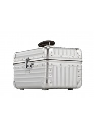 Rimowa Classic Flight Beauty Case