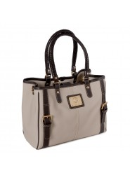 Bogner Crossing Swift Handtaschen Shopper