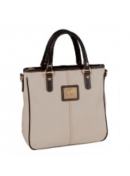 Bogner Crossing Kary Handtaschen Shopper