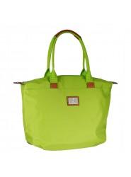 Bogner Saba Handtasche
