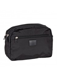 Bogner Spirit Travel Wet Pack Kulturtasche