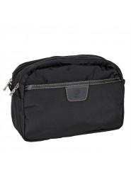 Bogner Spirit Travel Wet Pack Plus Kulturtasche