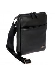 Bric's Torino Kompakte Tasche