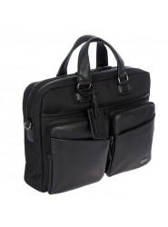Bric's Monza Laptop-Tasche