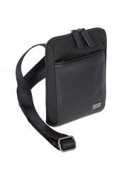 Bric's Monza kompakte Tasche