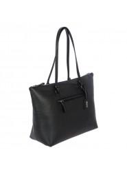 Bric's X-Bag Leder großer Shopper