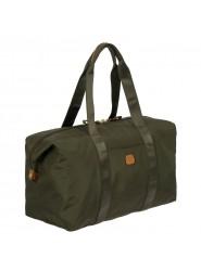 Bric's X-Bag kleine 2-in-1-Reisetasche