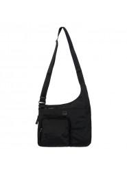 Bric's X-Bag Umhängetasche