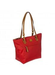 Bric's X-Bag mittelgroßer 3-in-1-Shopper
