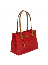 Bric's X-Bag mittelgroßer Shopper