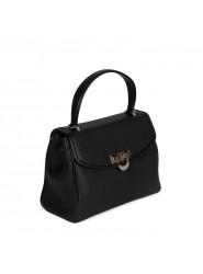 HCL Capra Handtasche