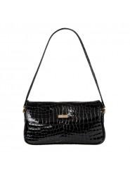 HCL Kroko Handtasche