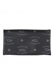 HCL Logo Handy-/Kosmetik-tasche