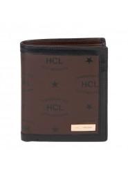 HCL Logo Kleinlederwaren Kombibörse