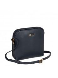 HCL Stella Handtasche zum quer tragen