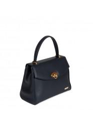 HCL Stella Handtasche