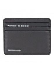 Porsche Design CL 2 2.0 CardHolder H4 Kreditkartenetui