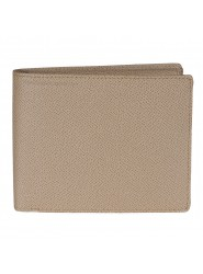 Porsche Design French Classic BillFold H12 Scheintasche