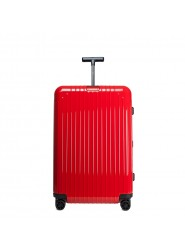 Rimowa Essential Lite Check-In L 91l