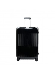 Rimowa Hybrid Check-In M 62l