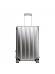Rimowa Original Check-In L 82l